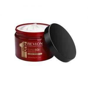 REVLON HAIR MASK