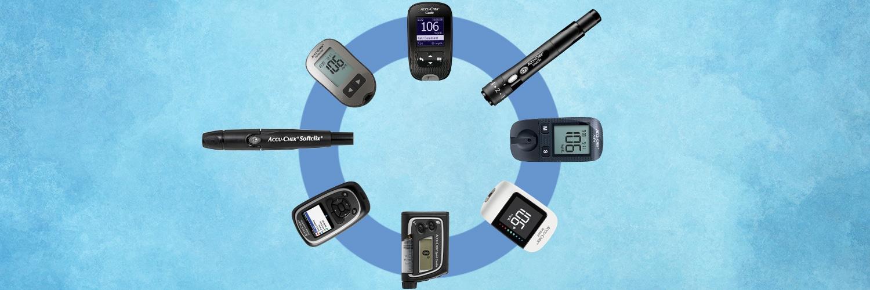 accu chek Egypt Roche Diabetes | Roche