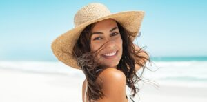 acm cream sunscreen