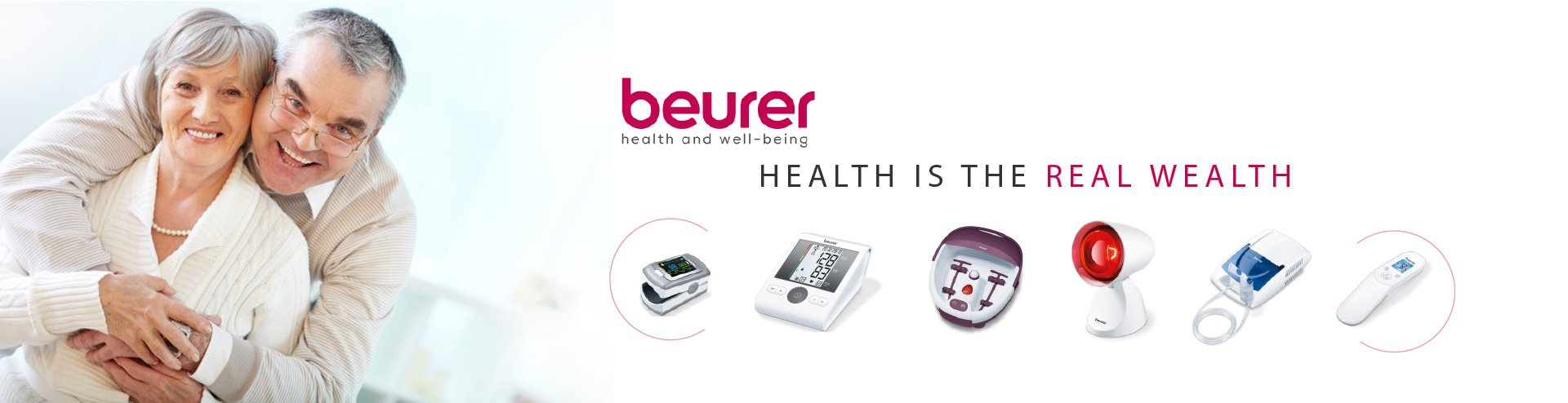 beurer egypt all products with best prices