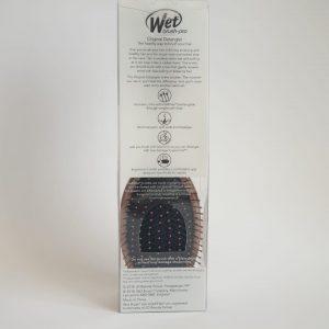 wet original 00074311