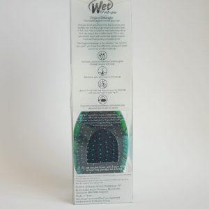 wet original 00072119