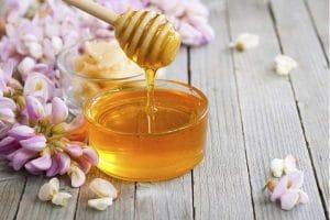 ما هو دواء الكحة بالعسل | usng honey to Stop Cough
