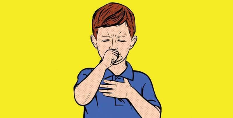 كل ادوية الكحة | how to Stop Cough