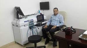 Doctor Waleed Hosny