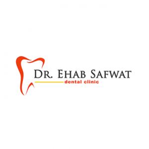 Dr Ehab Safwat