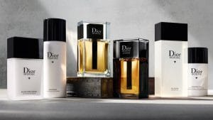 dior prices in egypt