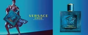 versace Perfumes in Egypt