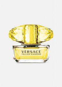 Versace Yeloow Diamond Price in Egypt