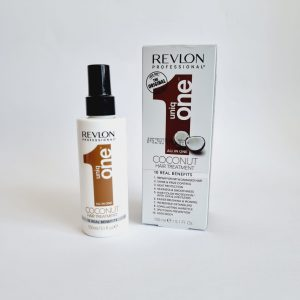 REVLON UNIQ1 COCONUT