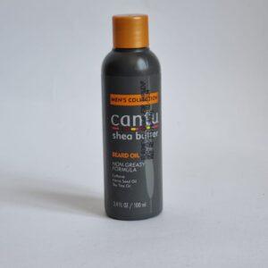 CANTU BEARD OIL 100ML