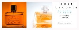 lacoste perfume egypt | lacoste perfume price in egypt