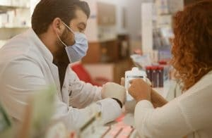 Pharmacist-survery-gardenia