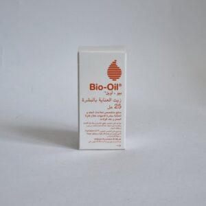 bio oil 25 ml 2