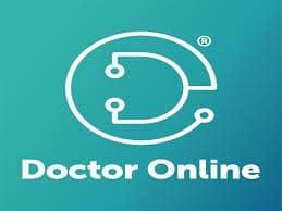 Doctor Mahmoud Hafez
