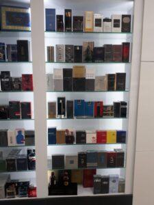 Perfume Stores in Gardenia pharmacy Egypt medium